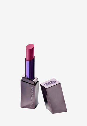 VICE LIPSTICK RENO SHINE - Lipstick - 5 love-trap
