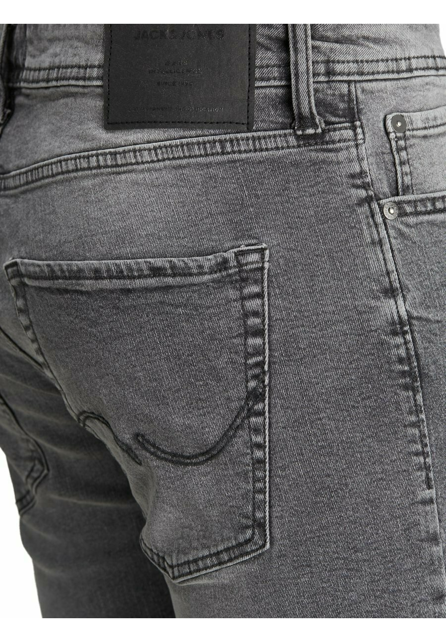 Kinder RICK  - Jeans Shorts
