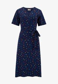 Sugarhill Brighton - STARGAZER  - Day dress - navy - 4