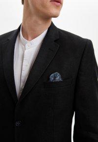 DeFacto - Blazer jacket - black - 3