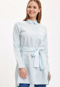 DeFacto - Tunic - blue - 0