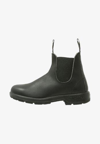 ORIGINALS - Classic ankle boots - black