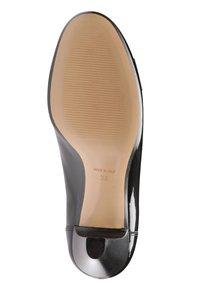 Evita - MARIA - High heels - black - 3