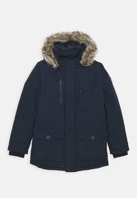 Vingino - TAHA - Winter coat - midnight blue - 0