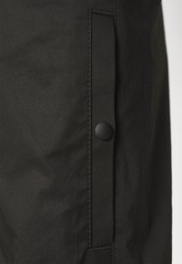 HUGO - FAREL - Cargo trousers - black - 4