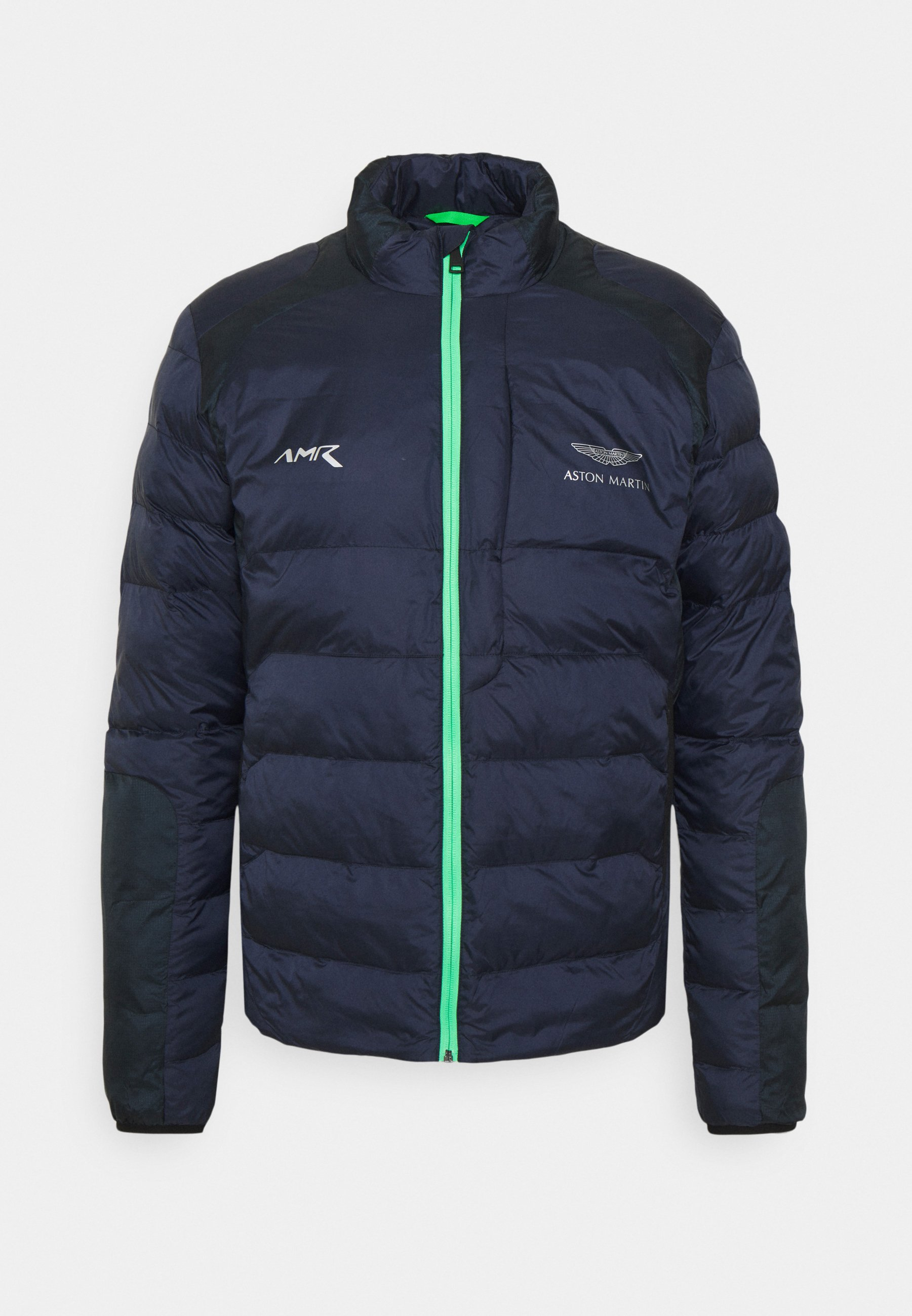 Men ULTRA RACER JACKET - Light jacket