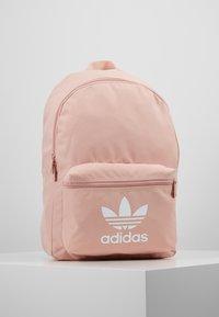 adidas Originals - CLASS - Batoh - pink - 0