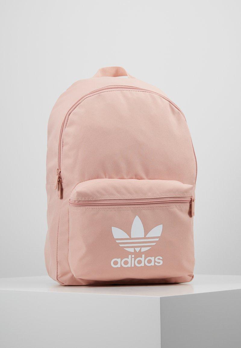 adidas Originals - CLASS - Batoh - pink