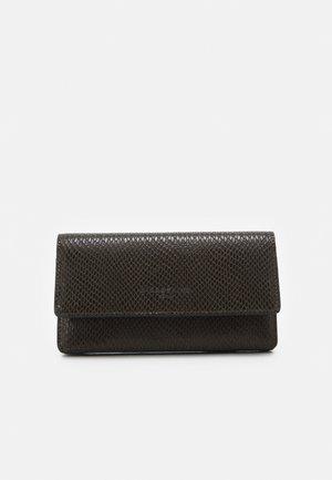 SLAM - Wallet - nori green