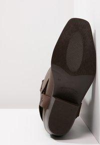 Kentucky's Western - Cowboystøvler - marron - 4