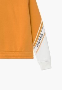 Staccato - TEENAGER - Sweater - curry - 3