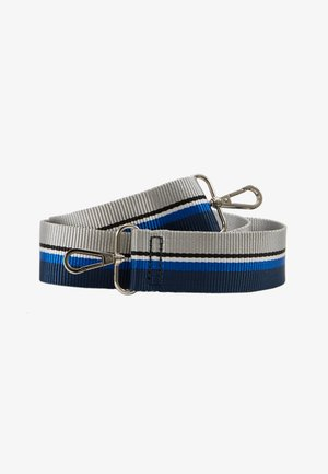 STRAPS - Other - blue