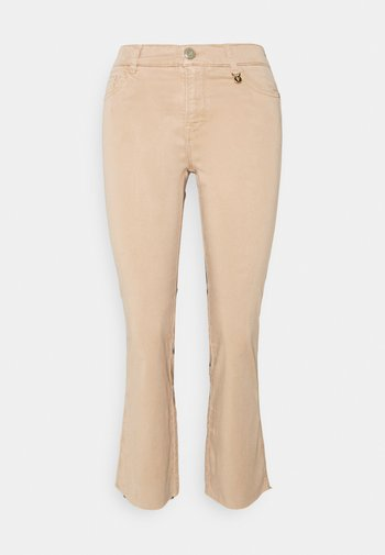 ASHLEY AIR PANT
