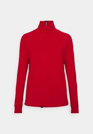 IRENE - Pullover - red
