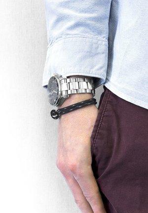 PADSTOW  - Bracelet - black