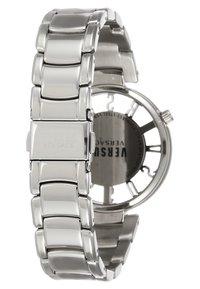 Versus Versace - KRISTENHOF - Watch - silver-coloured - 2