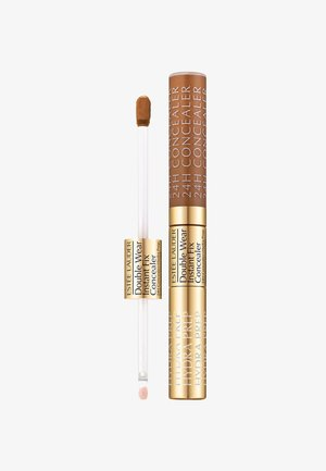 DOUBLE WEAR INSTANT FIX CONCEALER 11ML - Korektor - 6c extra deep