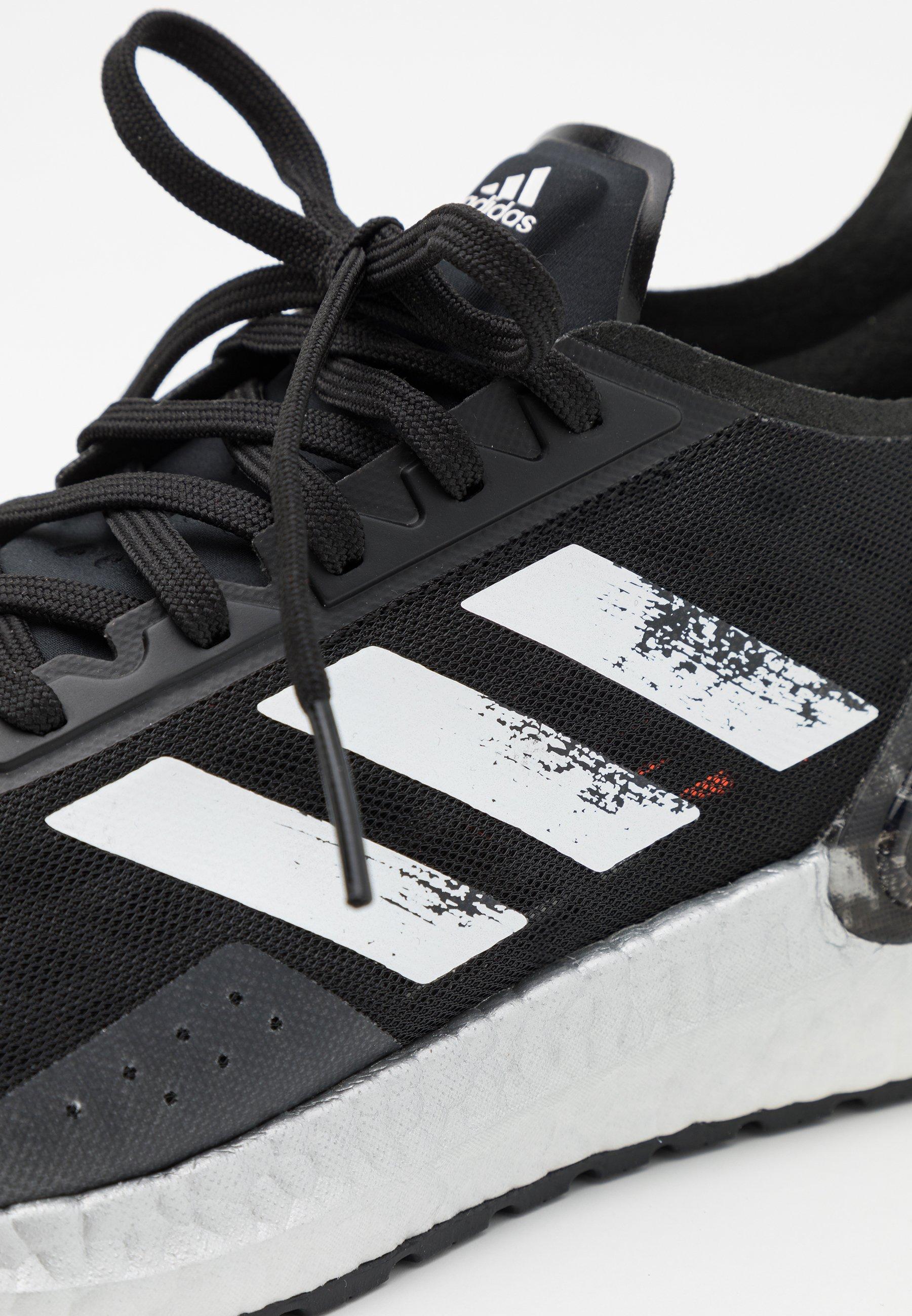 adidas Performance ULTRABOOST PB Nøytrale løpesko core