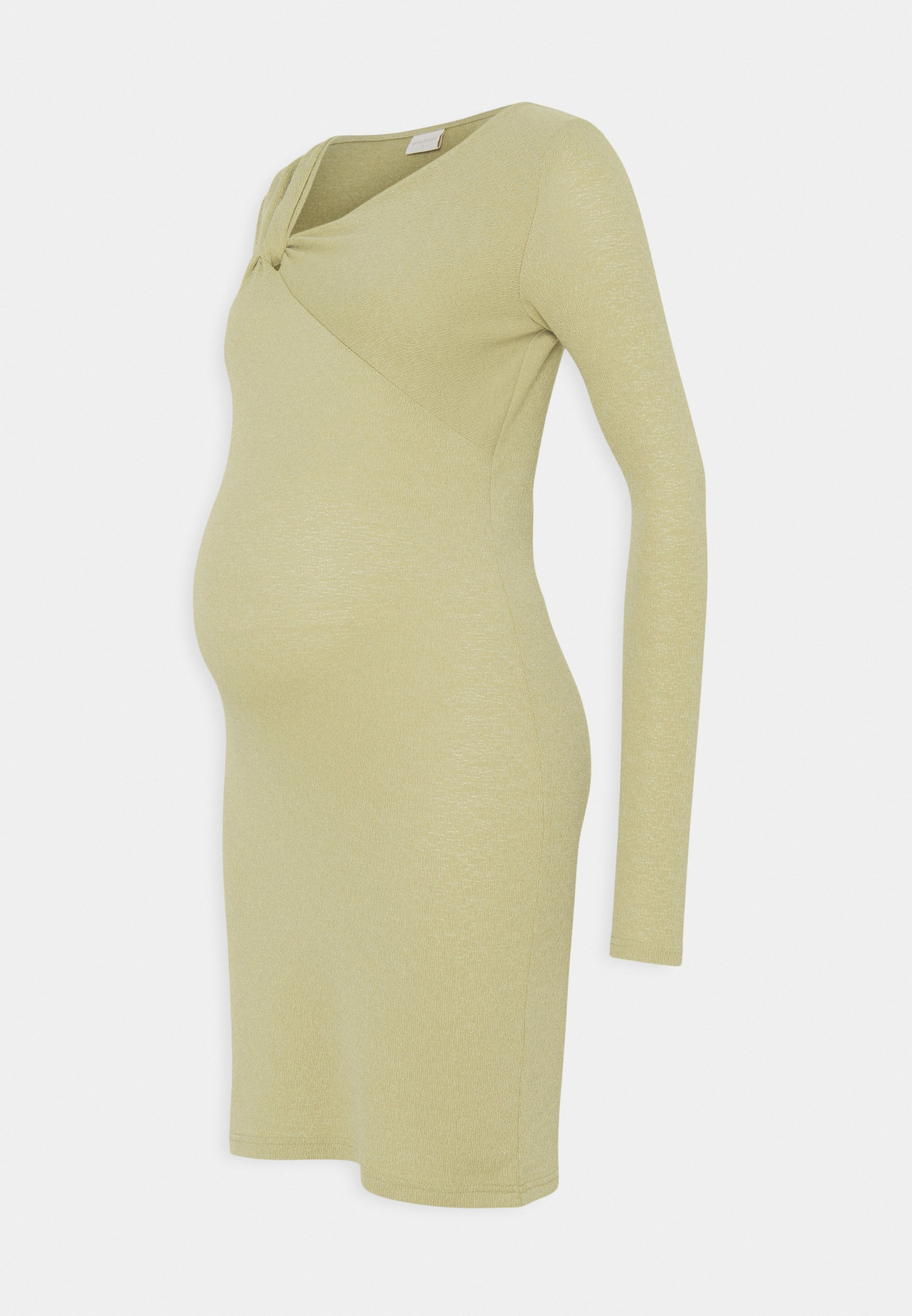 Women MLVIOLA DRESS - Jersey dress