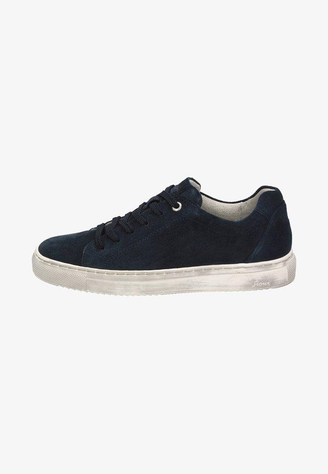 TILS  - Sneaker low - blue