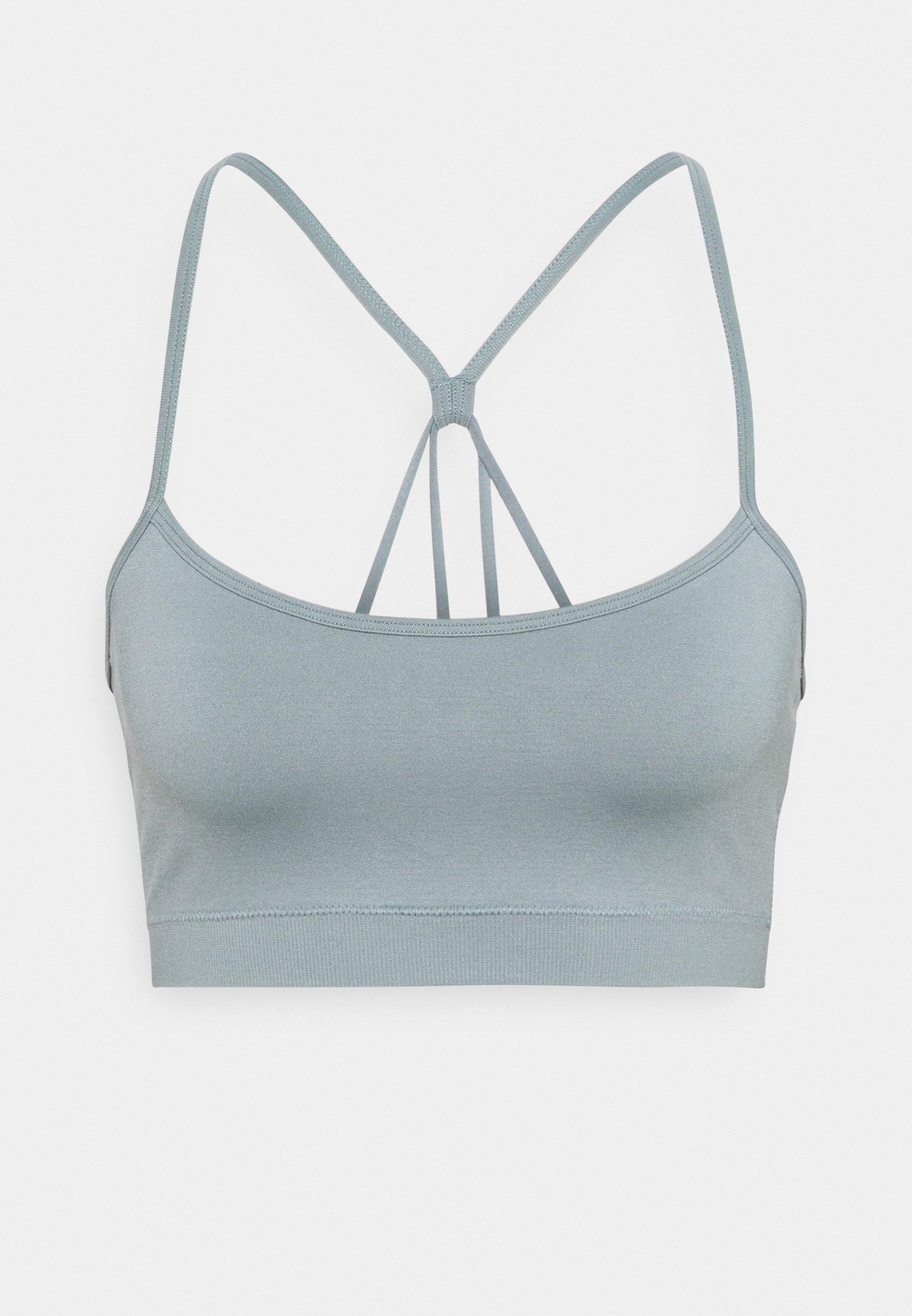 Women Light support sports bra