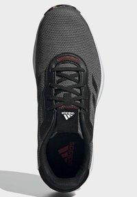 adidas Performance - Golf shoes - grey - 4