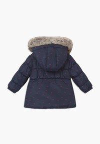 Staccato - Winter coat - dark blue - 1