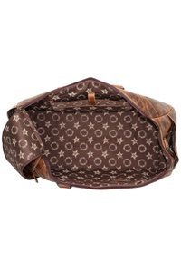 Billy the Kid - Holdall - brown - 3