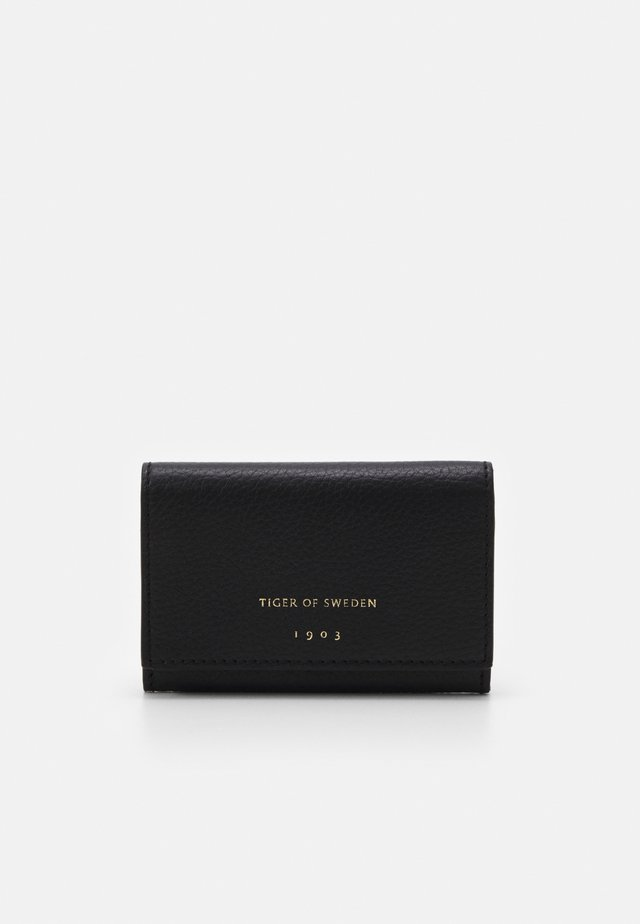 VILLO  - Wallet - black