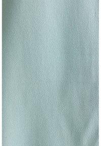 Esprit - CORE - Blouse - light aqua green - 6