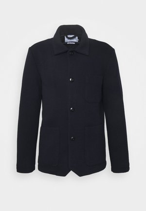 BEN  - Summer jacket - navy blue
