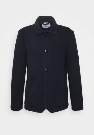 BEN  - Tunn jacka - navy blue