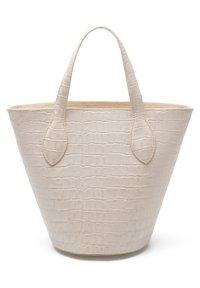 Isabel Bernard - Handbag - beige - 1
