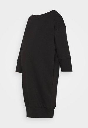 LOVE - Day dress - black