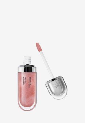 3D HYDRA LIPGLOSS - Lip gloss - 31 pearly shell