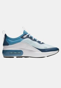 Nike Sportswear - AIR MAX DIA SE - Trainers - white/blue force/pale pink/light blue fury - 2