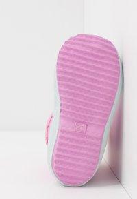 Viking - ALV - Wellies - pink - 5