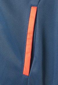 Diadora - CHROMIA - Tuta - ensign blue - 9