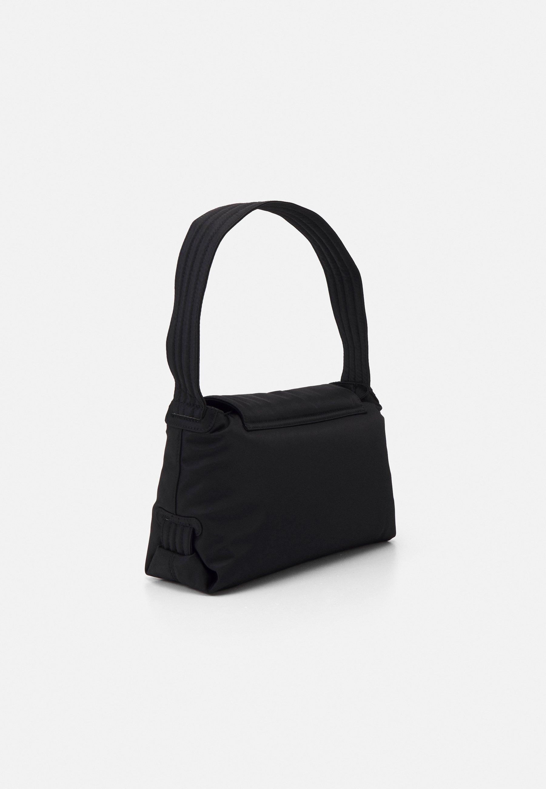 Women BILLOW - Handbag