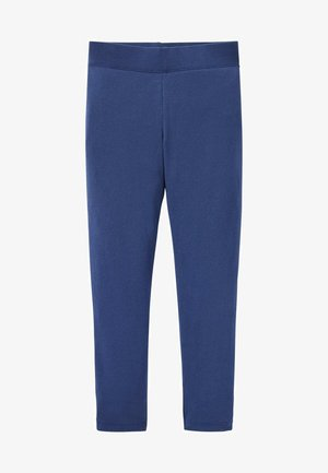 Leggings - Trousers - schuluniform-navy
