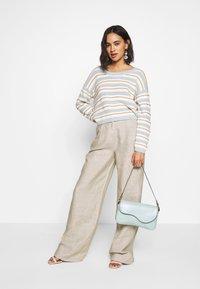Pepe Jeans - RENATA - Sweter - multi - 1