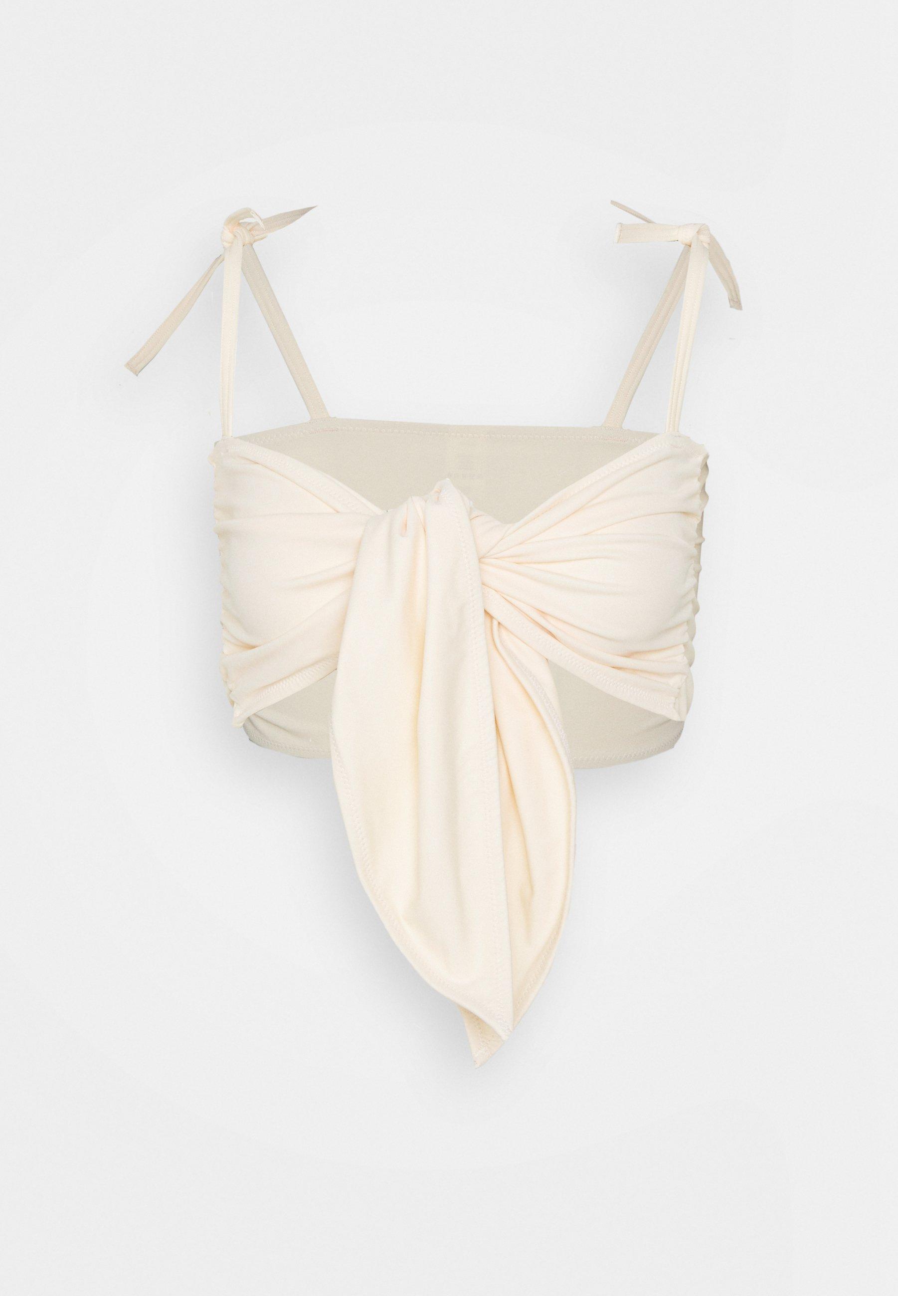 Women CLEO - Bikini top