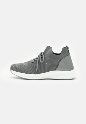 Sneakers basse - granite