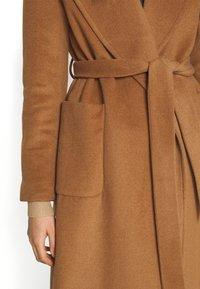 Lauren Ralph Lauren - LINED COAT - Classic coat - new vicuna - 6