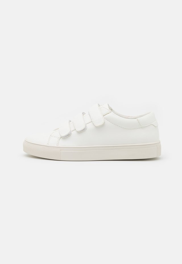 CLASSIK - Sneakers laag - white