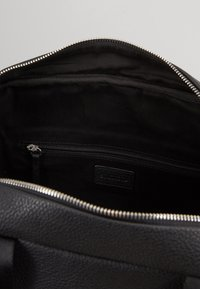 STUDIO ID - Sac week-end - black - 5