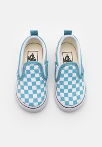 Vans - UNISEX - Trainers - delphinium blue/true white - 3