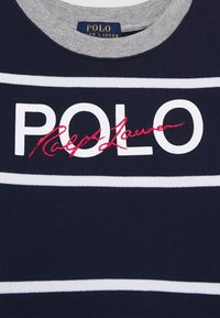 Polo Ralph Lauren - Sweatshirt - newport navy/multi - 2