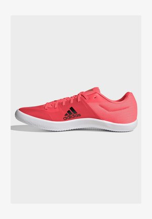 THROWSTAR - Neutral running shoes - pink