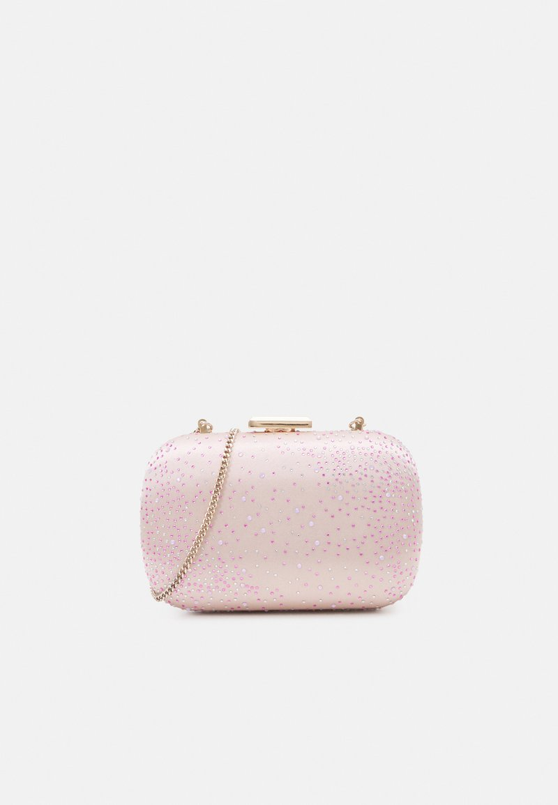 Forever New - CALLIE - Clutch - blush